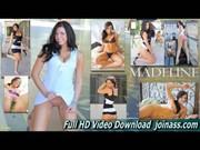 madeline dildo superpopular ftv exclusive a