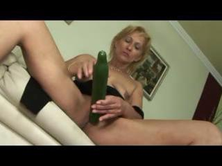 blond little saggy titted mature mother i toys