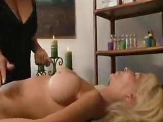 d like to fuck and aged lesbian massage