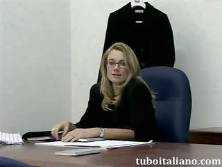 federica tommasi segretaria d like to fuck