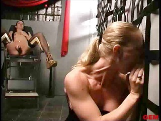 diana und jaqueline group sex part9