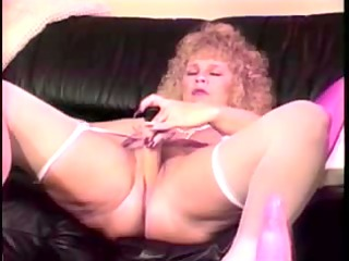 aged blond shablee dildos 6