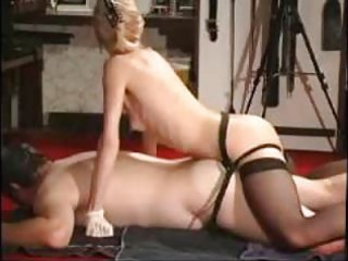d like to fuck domination women perverted anal