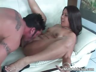 very valuable latin babe d like to fuck with hawt