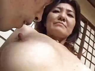 japanese mommy and son 99