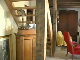 papy voyeur 90 - scene 2