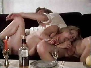 titty drunk mother i gets stretched creamed on a