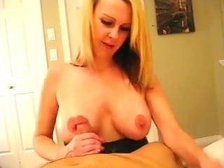 mother id like to fuck head #6