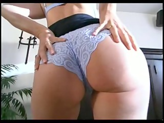 blond mother id like to fuck undresses for us