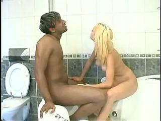 indian lad blonde girl sex video