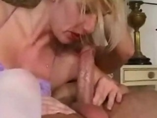 busty british aged fucked