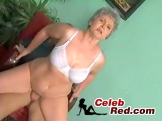 Mature Housewife Pussy and Anal Fucking,mature