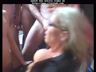 emma gang group-sex 14