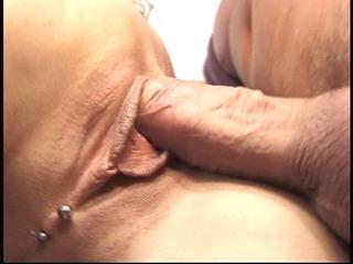 horny milf copulates neighborhood lads (clip)
