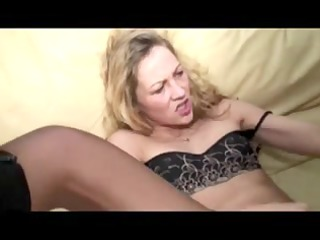 casting mother id like to fuck