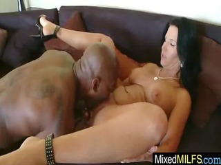 hot breasty d like to fuck fucking big dark rod