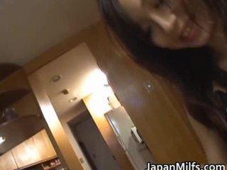 oriental milf has sex 3 by japanmilfs part5