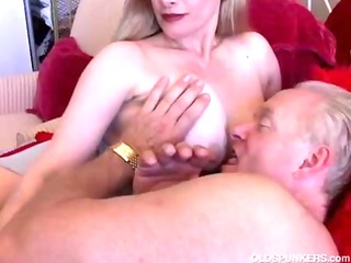 beautiful large mambos mother i can to fuck