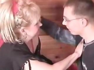 sexy russian mama russian cumshots swallow