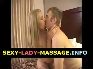 porn mama daughter mother son family incest pussy