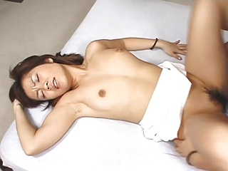 oriental youthful wife porn audition 60