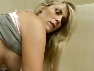 m-bobs pregnants horny #1