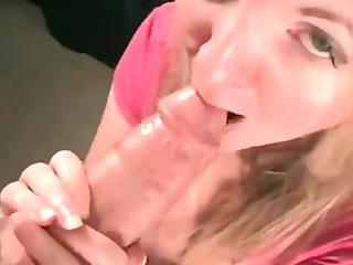 wifey busty slut dong pleaser