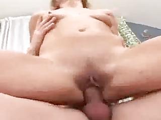 nabghier mommy like fuck hard (10)