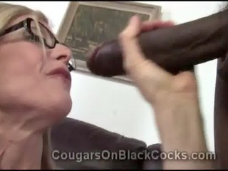 exceedingly hawt older blonde bitch nina hartley