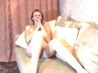 russian older shows her almost all good p.4