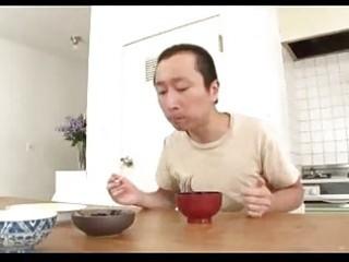 chika sasaki incest mother in anguish