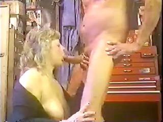 aged oral sex video 6 - xhamster.com