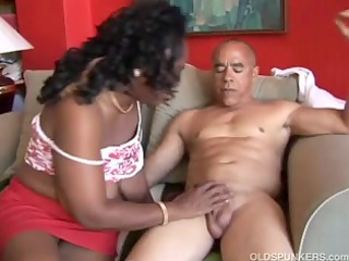 busty aged dark large glamorous woman can to suck