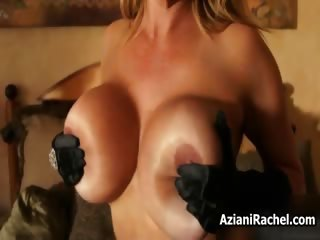 sybian loving d like to fuck with giant wobblers