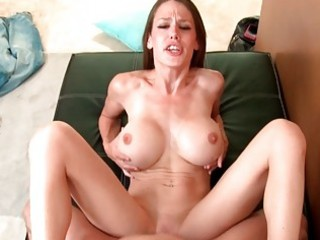 young seductive wench wife gives excellent head