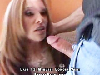 mommy plays to be worthy and unmerciful part 7