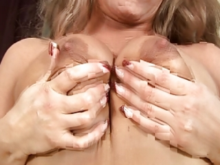 busty d like to fuck eve adams acquires a good