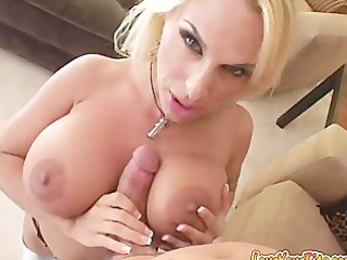 loveyourtits - holly halston