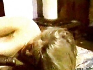 blonde white wife with black paramour homemade