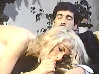 lili marlene cheating wives retro movie scene