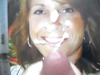 cum on mother i from florida