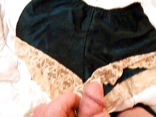 milf neighbours panties 11