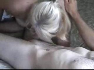 busty blond d like to fuck happy very admirable