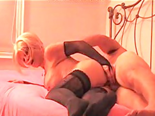 hot breasty granny bj and sex mature older porn