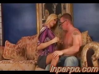 obscene milfs scene