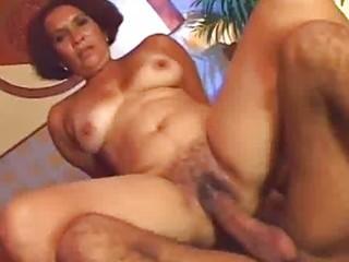 slutty ethnic mother i prefers raw pussy sex