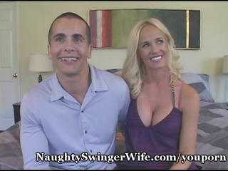 innocent coed drilled by neighbors