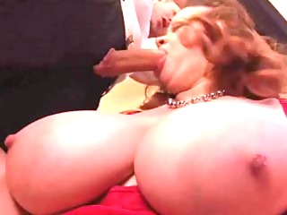 massive marangos large glamorous woman mother id