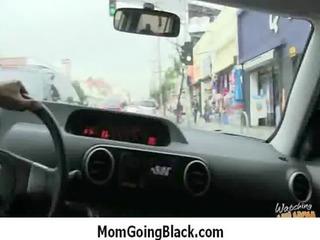 watching my mama going dark 39