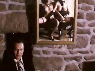 lass es kommen ...(vintage movie) f90